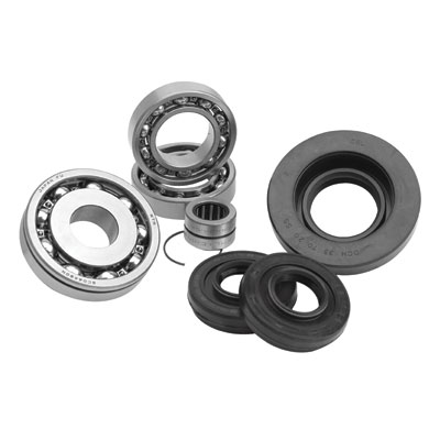 1999-2000 Sportsman 335 Rear Wheel Bearing Kit