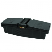 UTV Storage Boxes & Chainsaw Holders