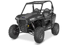 Polaris RZR S 1000 Parts & Accessories