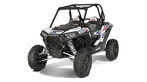 Polaris RZR XP 1000, XP Turbo Parts & Accessories